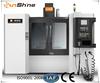 S-850 high precision cnc milling machine price