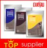 Fully hair building fibers refill bags keratin hair treatment OEM supplers
