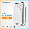 Super clean area home air purifier air cleaner