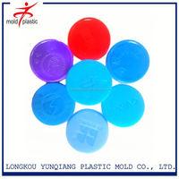 400cc Plastic Medicine Bottle