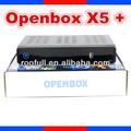 El mejor receptor de hd openbox x5 pro hd pvr/youtube/youporn