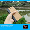 For iphone 6 wooden cellphone case from china electronics market