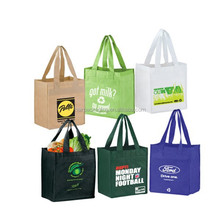 Bestselling nonwoven bags/reusable shopping bag/Reusable bag