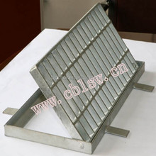 Shower Channel,Stainless Steel Floor Drain