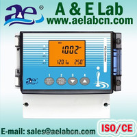 Large LCD Industrial Online conductivity meter
