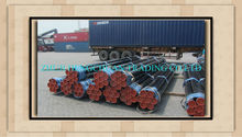 2014 China best trading company of welding pipes rollers
