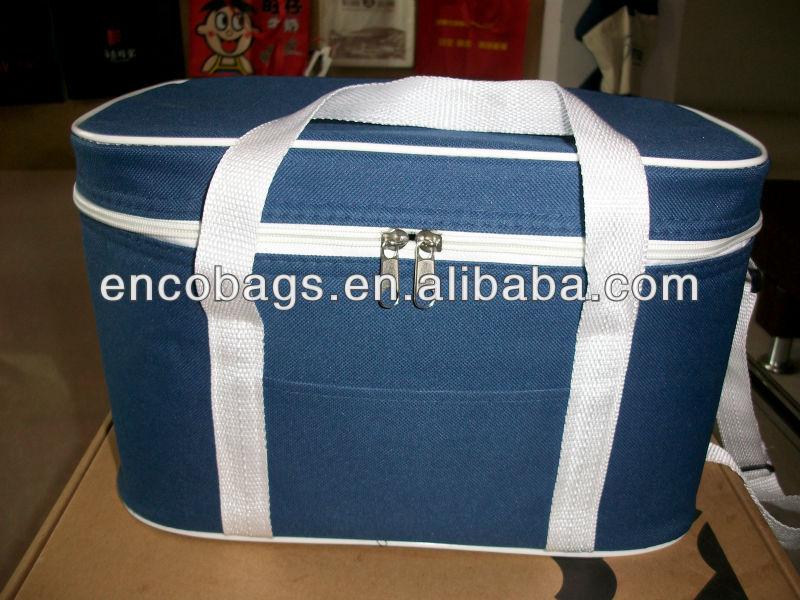 manufacturer insulated aluminium foil cooler bag