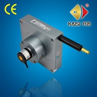 new products on china market bulk price KS80-4000-1-NPN wire tranducers complexes tranducers and sensors