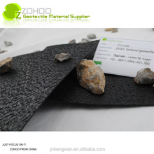 ZOHOO 0.2mm HDPE textured waterproof membrane liner