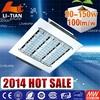 High Quality Super Bright Cheap high bay lights fitting 120w