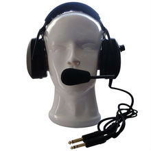 Aviation Headset AH-3000