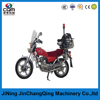 Two wheel Water Mist Fire Motorcycle price,fire fighting motorcycle
