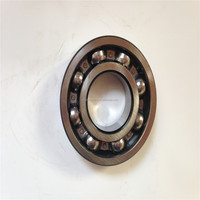 China bearing distributor and stainless steel loose ball bearings for bearing used