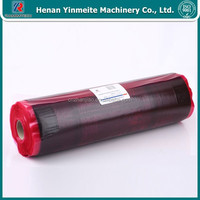tie gum for fabric conveyor belt rubber