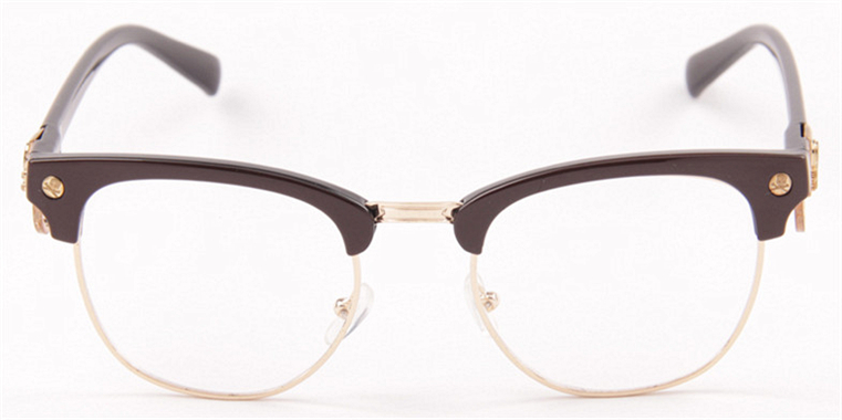 italy design style cross reading glasses uk buy cross