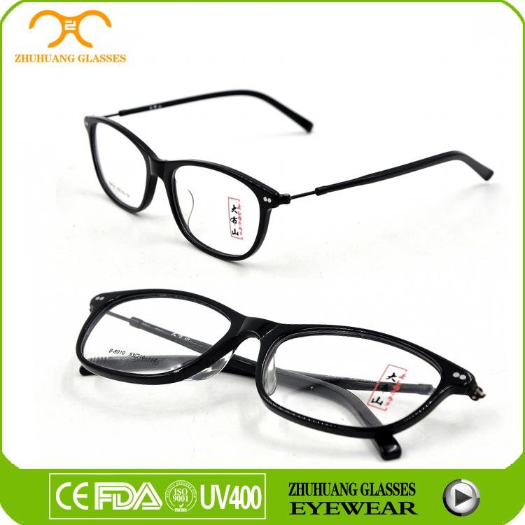 Italian Eyewear Brands,New Model Eyewear Frame Glasses ...