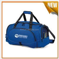 Multifunction portable travel organizer bag