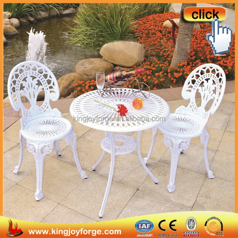 durable patio furniture factory direct wholesale buy furniture