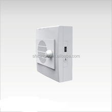 Motion Sensor Doorbell for Advertising and Promotional Gifts, with Human Body Sensor & Customer Own Music Recording