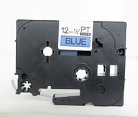 China made printing Ribbons compatible for brother typewriter TZ-531