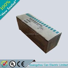 SIMATIC PLC 6ES7212-1BE31-0XB0 / 6ES7211-1HE31-0XB0 IN STOCK