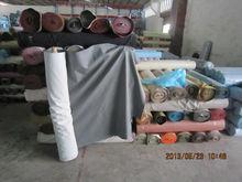 DUBAI PU AND PVC LEATHER