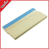 cheap wholesale swimming pool bullnose tile for sale
