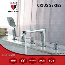 Hot Style !! Two Functions spa accessory (1220900-M3)
