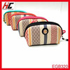 Summer hot selling high quality wholesale toiletry bags woman wallet China online shopping