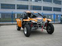 TIKING TK650GK-2 off road go kart tyres