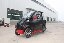 low speed low cost chinese 2 seat adult small electirc cars cheap cars with ce for sale