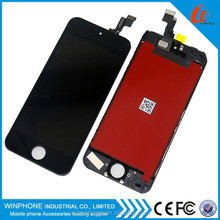 Top sale Factory Price For iPhone 5C Screen Replacement, Original For iPhone 5C Lcd Screen