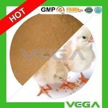 Premix Kitasamycin 10% 50% /Poultry Feed Kitasamycin/High Quality Kitasamycin Feed Additive