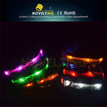 Complete In Specifications Reasonable Price Dog Led Collar