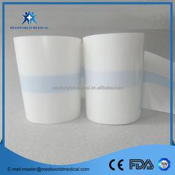 brand new cheerain catheter fixing plaster made in China
