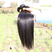 2013 best selling hair online full cuticle wholesale virgin hair vendors