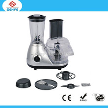 Multi-funtion Kitchen Tool Food Processor Vegetable Chopper,Slicer Dicer Cut