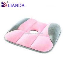 sports yoga exercise cushion,modren yoga cushion,moderate yoga cushion