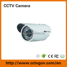 Malaysia market best selling 800 tvl cctv cameras with 35 ir LED good quality