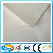 silk lining fabric, wholesale fabric