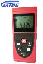 2016 nueva instrumentos de medición medidor de distancia láser digital bluetooth laser medidor de distancia leica