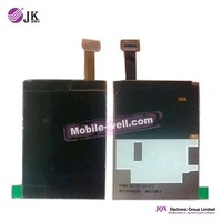 [JQX] lcd touch screen for nokia 8800 lcd replacement