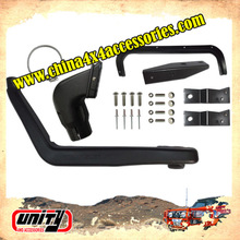 Good sale jeep snorkel 4x4 SJXJA for Jeep Cherokee XJ