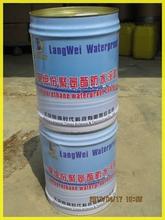Industrial High strength POLYURETHANE spray foam coating flooring sealer