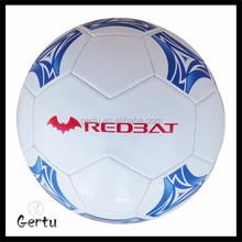 mini soccer ball ,mini football,sport ball