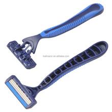popular shaving products in Europe market safety razor