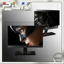 3M anti glare screen protector anti peep screen film for 21 inch lcd screen privacy