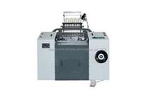 CTS 460 Máquina Manual de Encuadernación de Libros