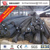 price of iron rebar/rebar threaded coupler/fiberglass rebar