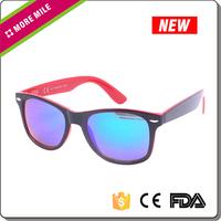 2015 name brand cheap bulk wholesale sunglasses